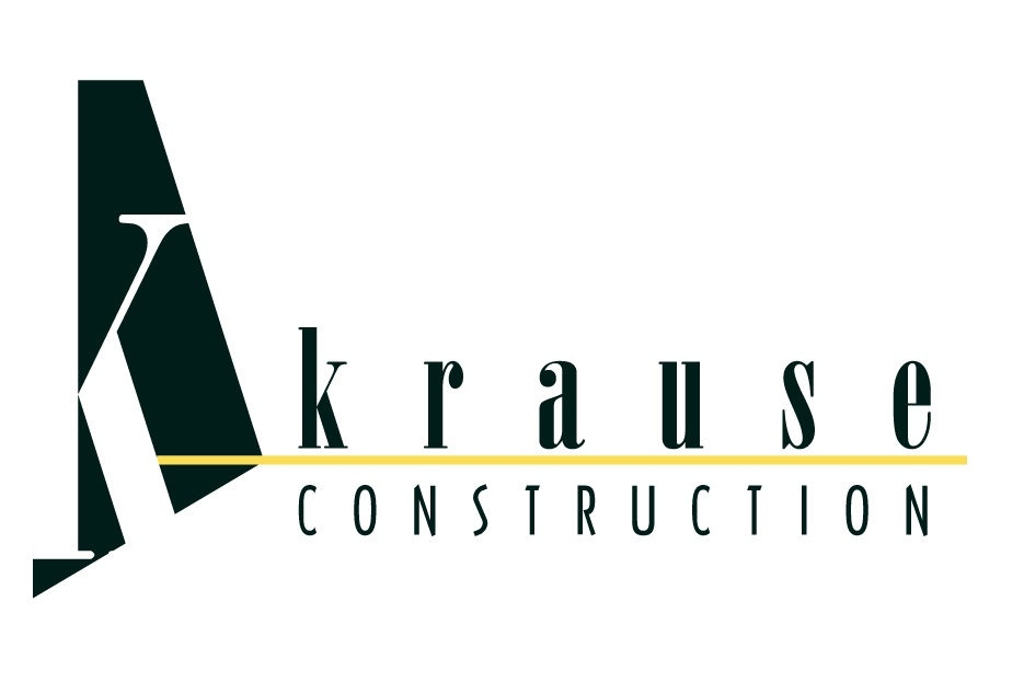 Krause Construction